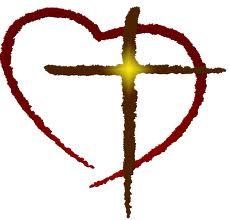Spiritual Warfare Decree | Pure Glory