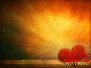 34345_Love_your_enemies_cn_sm