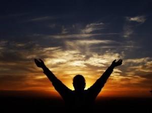prayer-of-surrender