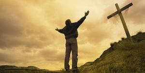 faithworshipgodjesus