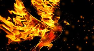 holy-spirit-dove-fire-creationswap