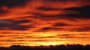 sunset-725x407