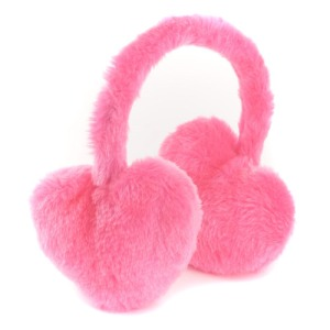 heart-ear-muffs