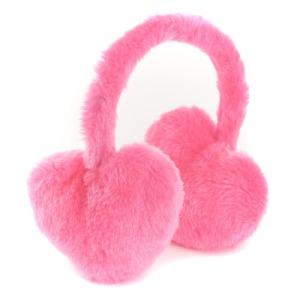 heart-ear-muffs