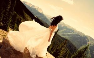 Aspen-Wedding-Bride(pp_w728_h455)